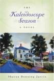 The Kaleidoscope Season