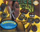 Squanto And The First Thanksgiving (Rabbit Ears A Classic Tale)