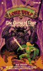 The Curse of Naar (Lone Wolf, #20)