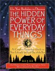 The Hidden Power of Everyday Things: A Complete Personology Guide to Your Lifestyle for Each Day of the Year