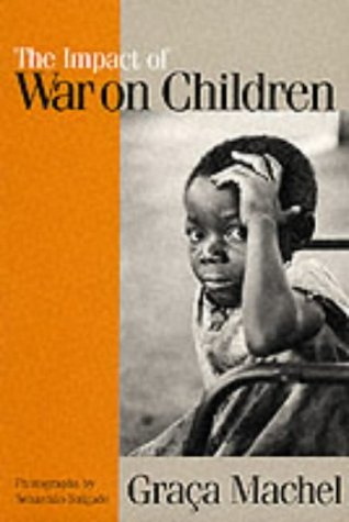 effects of war on children Understanding the psychological impact of war on civilians is important  trends  in iraq once new generations of war children become adults.