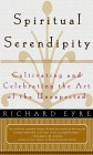 Spiritual Serendipity: Cultivating and Celebrating the Art of the Unexpected