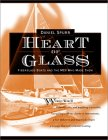 Heart Of Glass: Fiberglass Boats And The Men Who Made Them