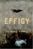 Effigy by Alissa York