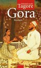 Gora by Rabindranath Tagore