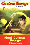 Curious George the Movie by H.A. Rey