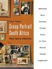 Group Portrait South Africa: Nine Family Histories