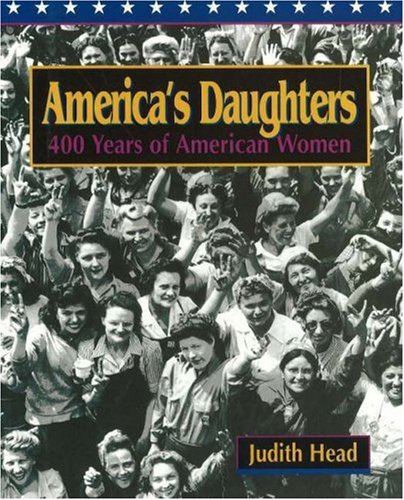 America's Daughters by Judith Head