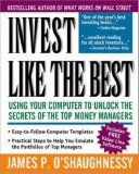 Invest Like the Best, Book with Diskette [With]