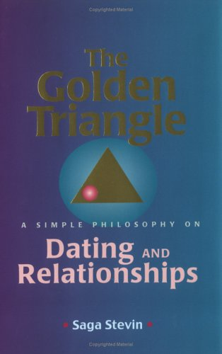 Book on dating and