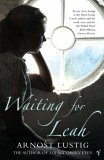 Waiting for Leah by Arnošt Lustig