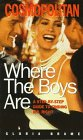Where the Boys Are: A Step-By-Step Guide to Finding Mr. Right