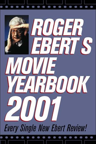 Ebert movie rating