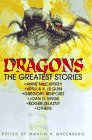 Dragons: The Greatest Stories