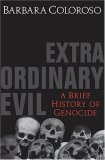 Extraordinary Evil