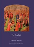 PARADELLE ANTHOLOGY
