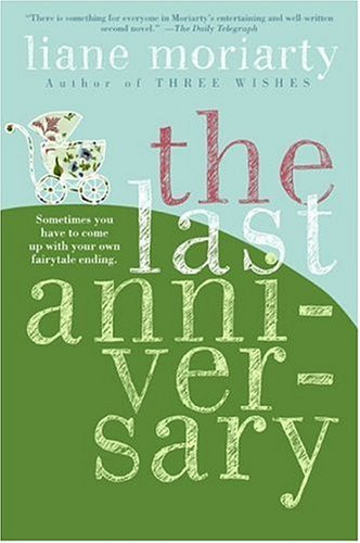 http://www.goodreads.com/book/show/1282954.The_Last_Anniversary?from_search=true