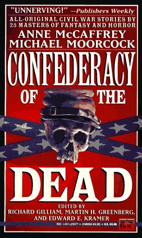 Confederacy of the Dead by Ed Gorman