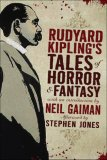 Rudyard Kipling's Tales of Horror and Fantasy by Rudyard Kipling