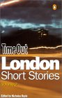 The Time Out Book Of London Short Stories