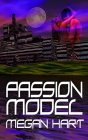 Passion Model by Megan Hart