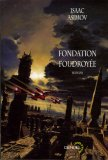 Le Cycle De Fondation, Tome 2 (French Edition)