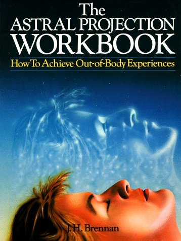 how to achieve astral projection