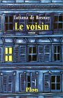 Le Voisin