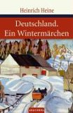 Deutschland, ein Wintermrchen