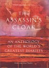 The Assassin's Cloak by Irene Taylor