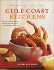 Gulf Coast Kitchens by Constance Snow