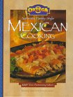 Ortega Authentic Family-Style Mexican Cooking (Mcp)