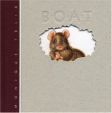 The Boat (Creative Editions)