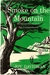 Smoke on the Mountain: An Interpretation of the Ten Commandments (Paperback)