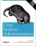 Unix System Administration