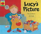 Lucy's Picture (Orchard Paperbacks)