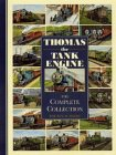 Thomas The Tank Engine: The Complete Collection