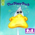 The Dizzy Duck