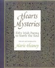 Heart Mysteries: 50 Poems from Ireland to Touch the Soul