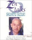 Zen Talks