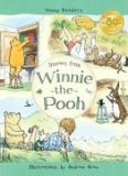 Stories From Winnie The Pooh
