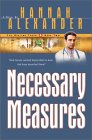 Necessary Measures (Healing Touch Series, #2)
