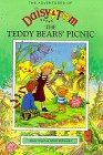 Daisy And Tom And The Teddy Bears' Picnic (Adventures Of Daisy & Tom)