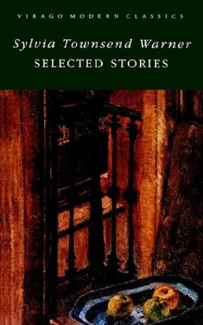 Selected Stories by Sylvia Townsend Warner