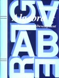 Algebra 1 / 2: An Incremental Development ( Third Edition) ( Homeschool Packet) - Tests and Answers