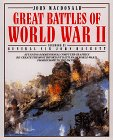 Great Battles of World War II