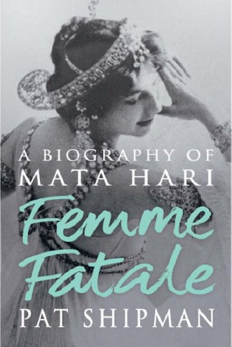 femme fatale in literature over time essay Portrait of femme fatale in victorian literature  gained popularity very fast that time was femme fatale pattern which is  femme fatale essay.