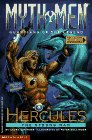 Hercules: The Strong Man