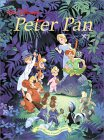 Walt Disney's Peter Pan:  Walt Disney Classic Edition (Walt Disney's Classic Editions)