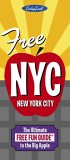 Free New York City: The Ultimate Free Fun Guide to the Big Apple